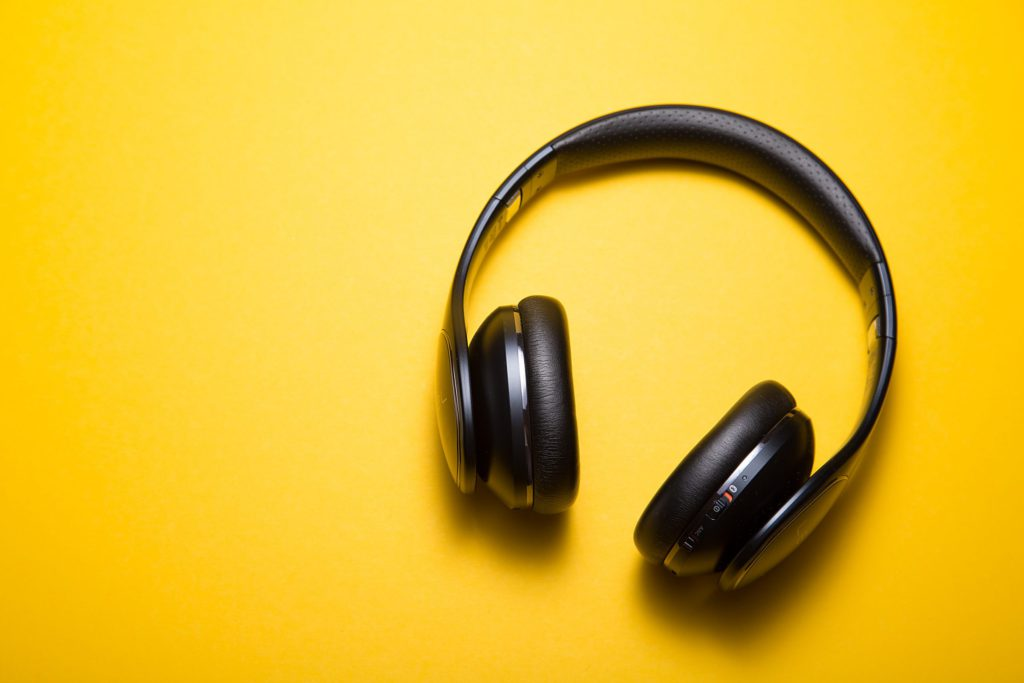 IELTS Listening – What To Expect