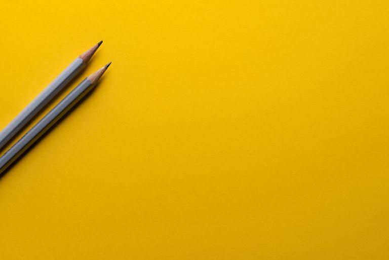 18 IELTS Writing Task 2 Topics