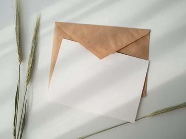letter-scaled-1-1024x768-1-min-1.jpg