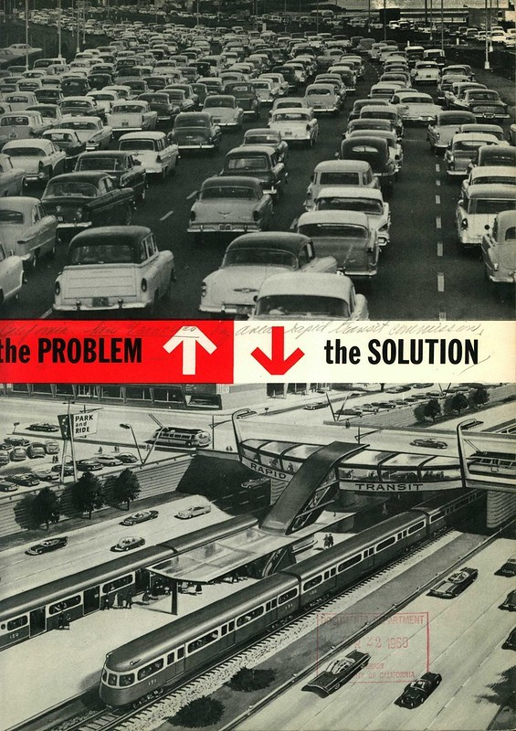 IELTS TASK 2 Problem and Solution essays