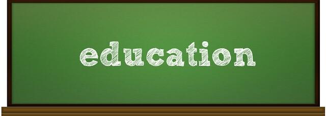 Task 2 Free education